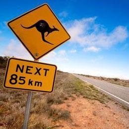 Australia Day Hampers