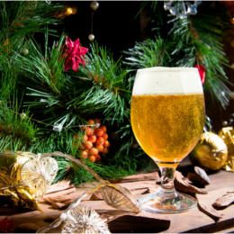 Best gifts for beer lovers this Christmas