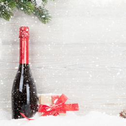 Best gifts for wine lovers this Christmas