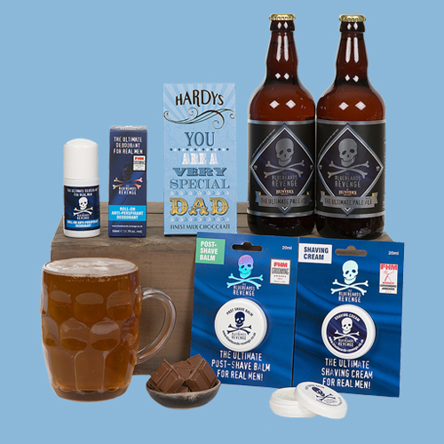 Blog 15 Of The Best Uk Father S Day Beer Related Gifts For Dad Hampers Com