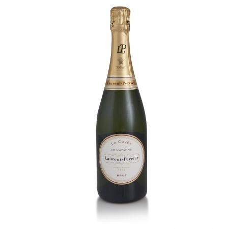 75cl Laurent Perrier Champagne