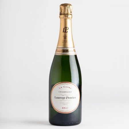 75cl Laurent Perrier Champagne