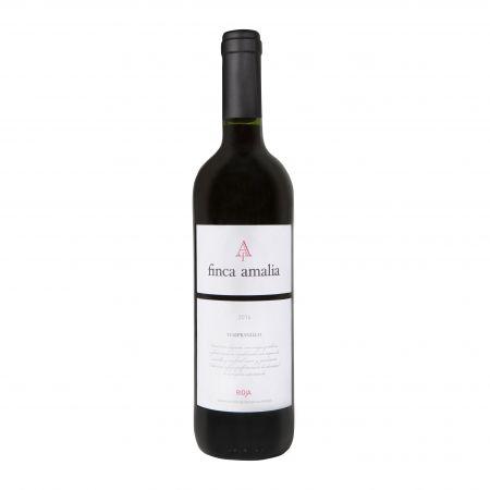 75cl Finca Amalia Rioja