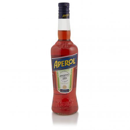 70cl Aperol Apertiv
