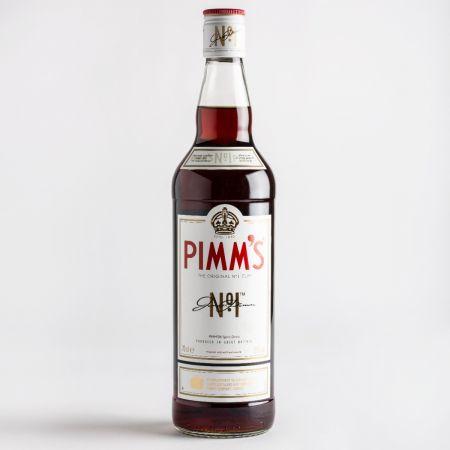 Pimm's No.1 (70cl)