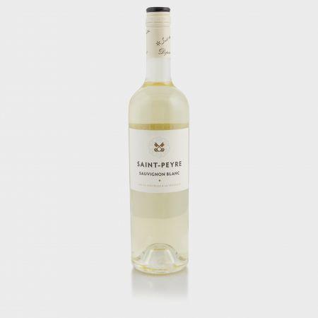 75cl Saint Peyre Sauvignon Blanc
