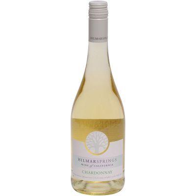 75cl Hilmar Springs Chardonnay 2016