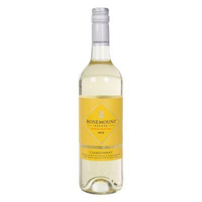 75cl Rosemount Diamond Selection Chardonnay 2018