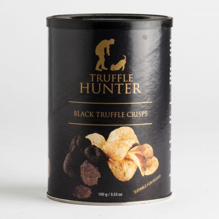 100g Truffle Hunter Crisps