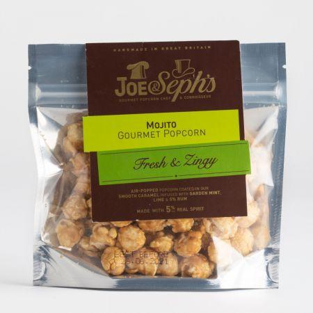 Mojito Gourmet Popcorn (32g)
