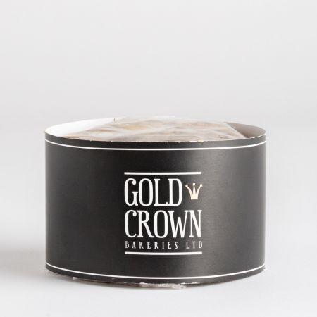 400g Gold Crown 4