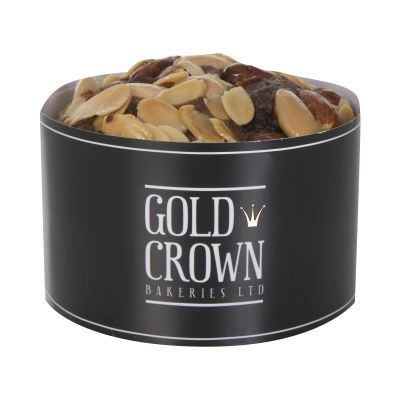 400g Gold Crown 4