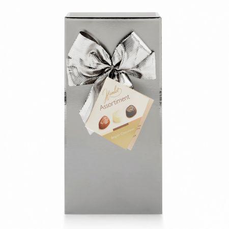 Silver Hamlet Chocolates (125g)