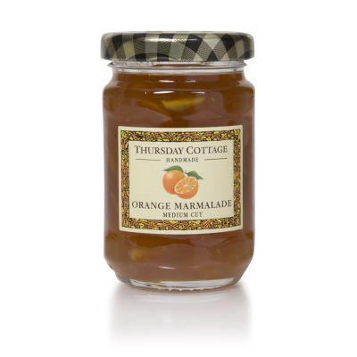 Thursday Cottage Orange Marmalade 112g