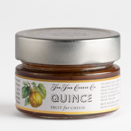 113g The Fine Cheese Co. Fruits for Cheese Quince