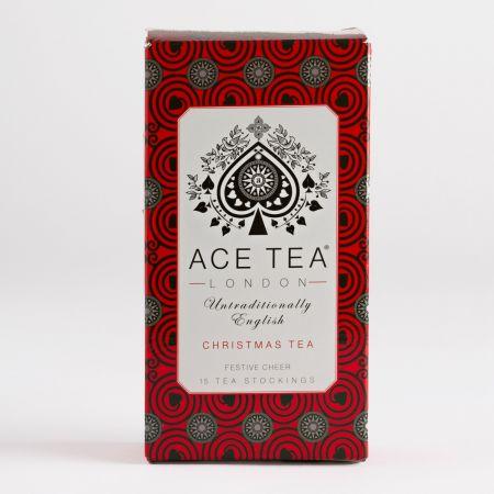 37.5g Ace Tea Christmas Tea