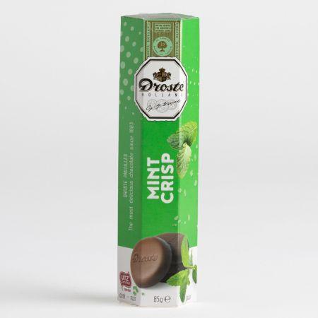 85g Droste Mint Crisp