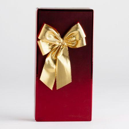 Red Hamlet Chocolates (125g)