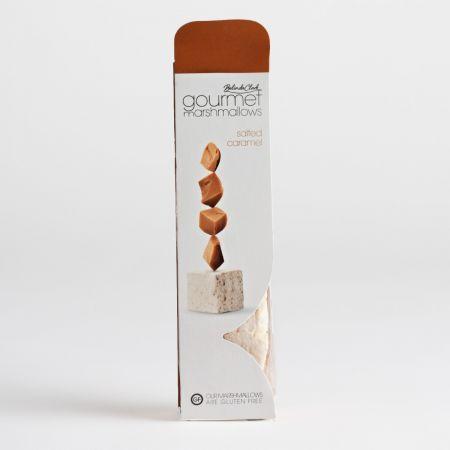 30g Belinda Clark Salted Caramel Marshmallows