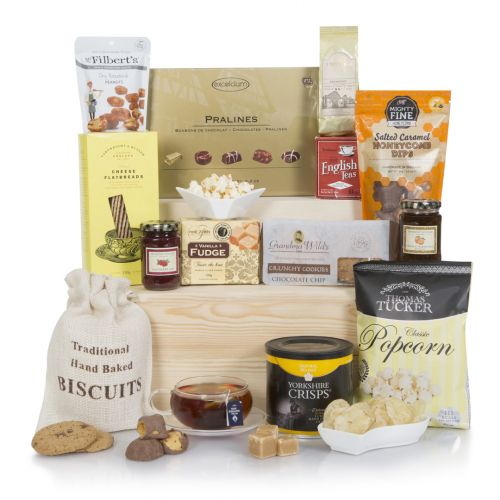 Hampers Gifts Free Uk Delivery