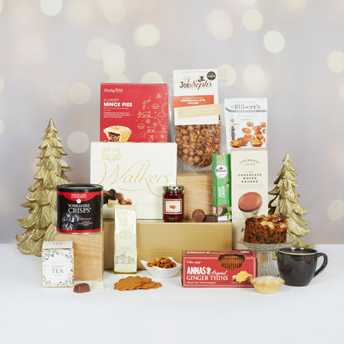 Christmas Gifts For Corporate Employees Christmas Gifts Ideas For Customers And Employees Christmas Gift Ideas