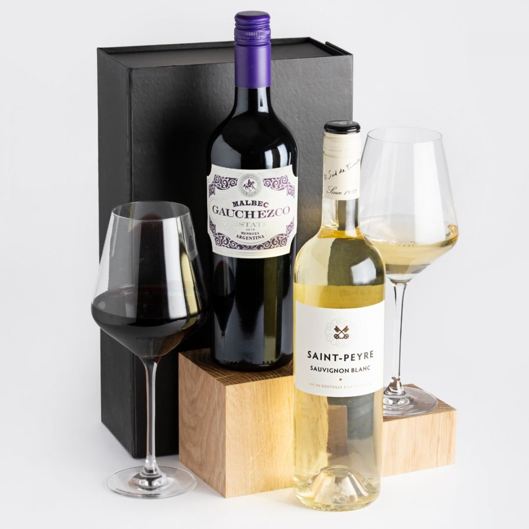 Treat your dad to a special Father's Day in 2021 with hampers.com